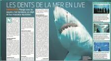 Le Matin, 21 August 2012