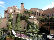 The guesthouse in Tamlasla near Ouarzazate