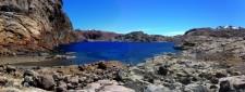 Lake Pascual (Argentina)